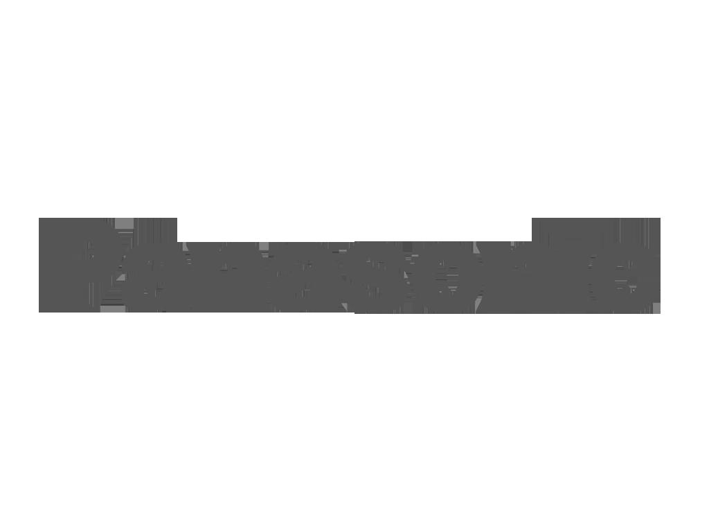 panasonic-logo copy.png
