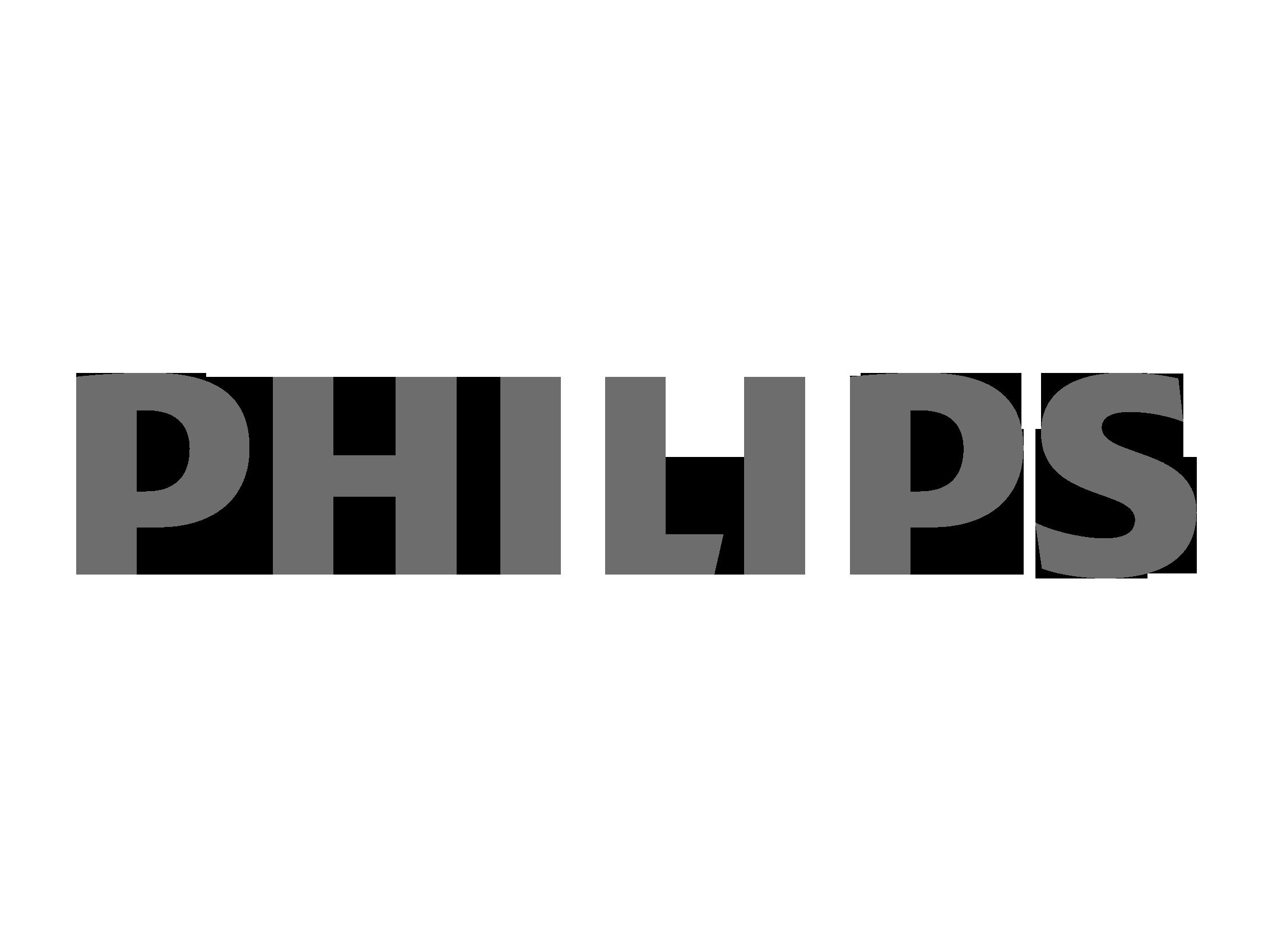Philips-logo-wordmark copy.png
