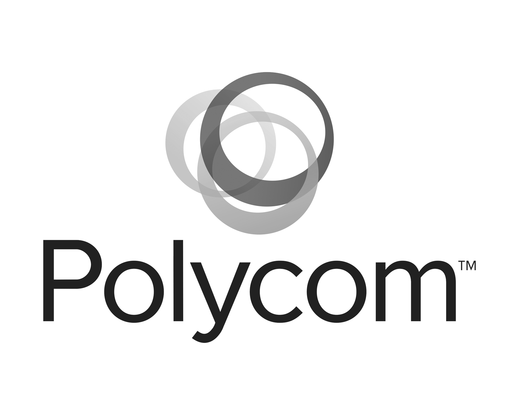 Polycom_CMYK_Logo.png