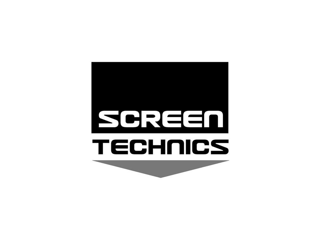 Screen-Technics-Logo.png