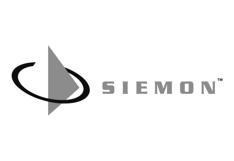 Siemon-Logo.png