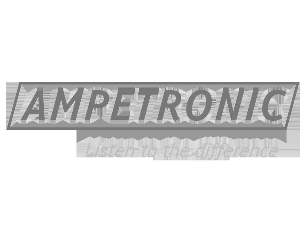 logo_Ampetronic.png