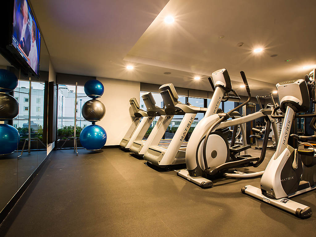 Pullman Hotel Gym Image.jpg