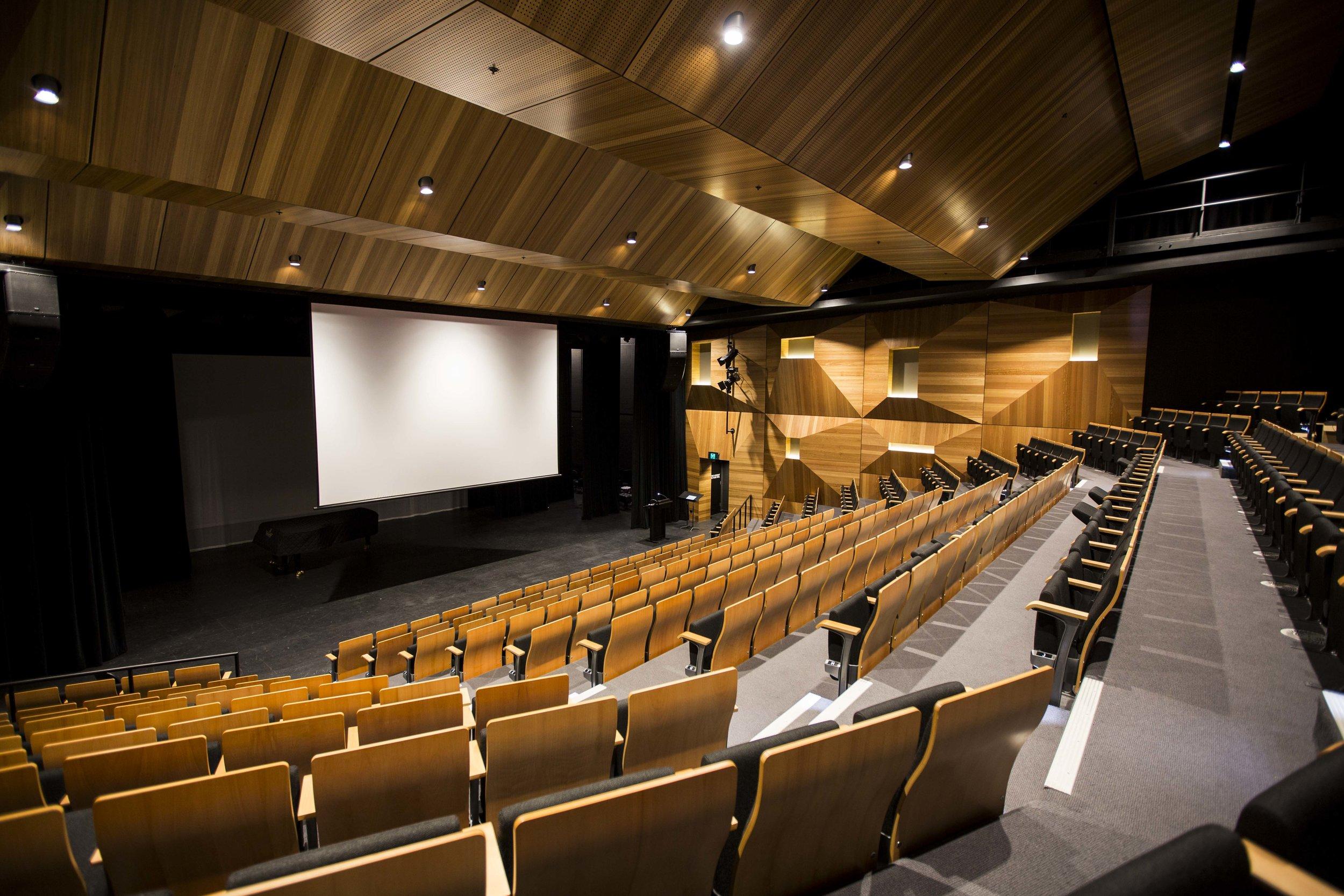 Monte Sant Theatre Image.jpg