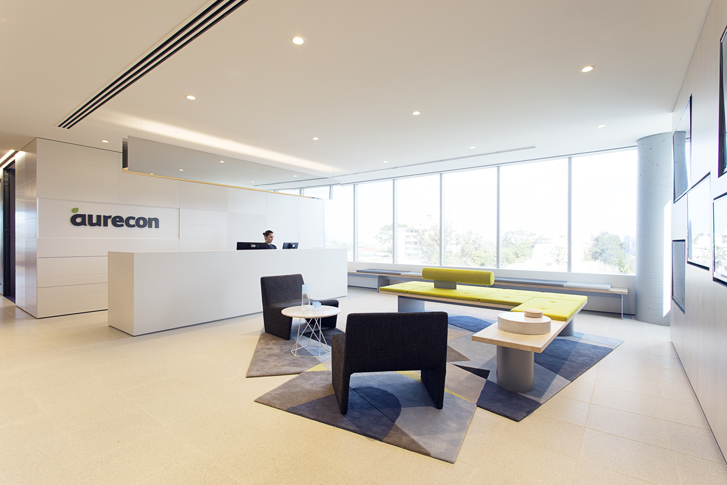 futurespace-aurecon-office-design-1.jpg