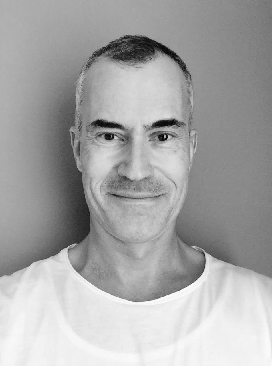 Architect: Geir Håvard Bakken  Project Leader