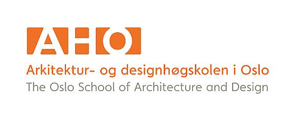 AHO-logo.png