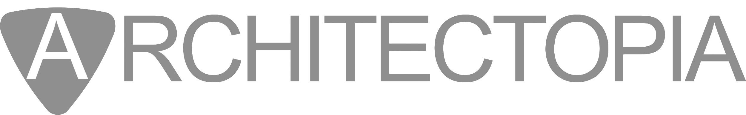 190129_Full logo-grey.png
