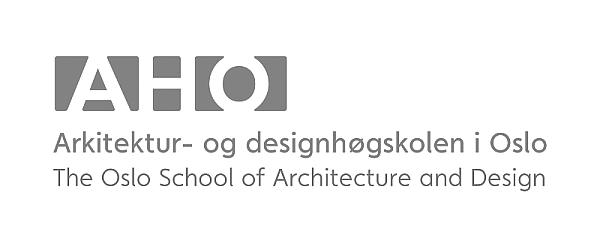 AHO-logo-grey.png