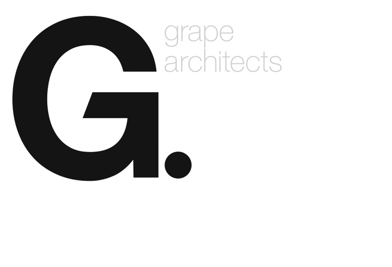 grape-logo.png