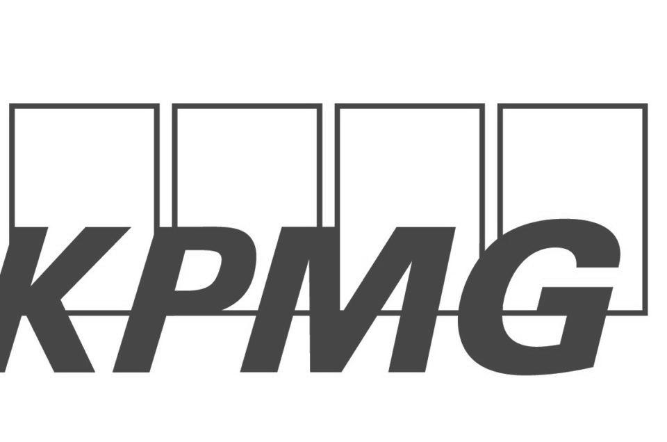 KPMG_NoCP_CMYK_US_284-1-960x636.jpg