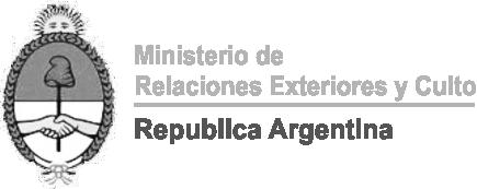 logo_ministerio_relaciones_exteriores_y_cultoB&W.png
