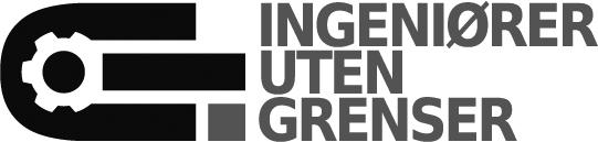 IUG-Norge.jpg