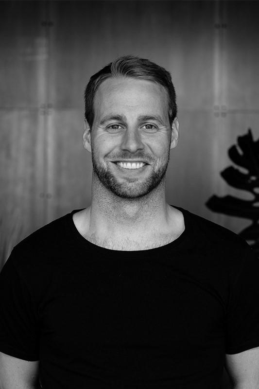 Architect / Landscape Architect: Kjell Hafnor