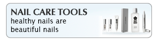 nail_care_banner_E.png