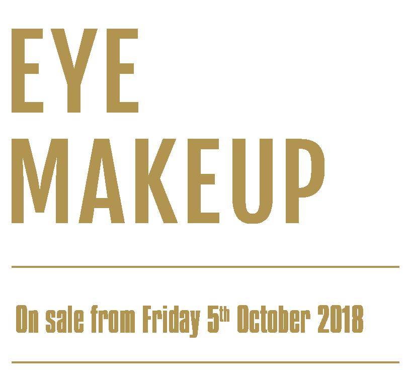 eyemakeup_title_eng.png