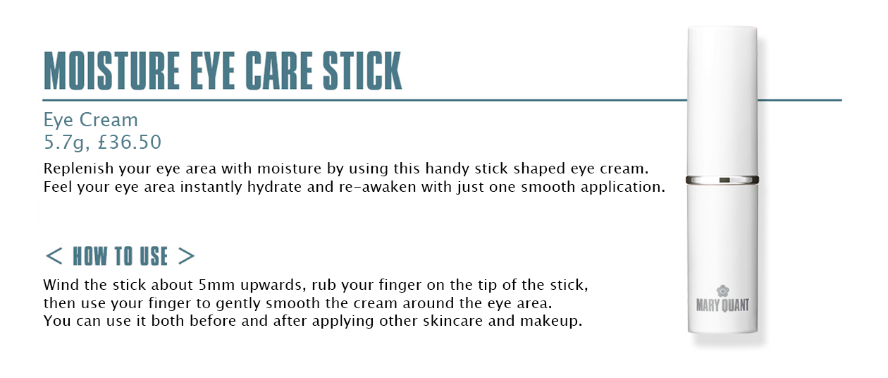 moistureeyecarestick-eng.png
