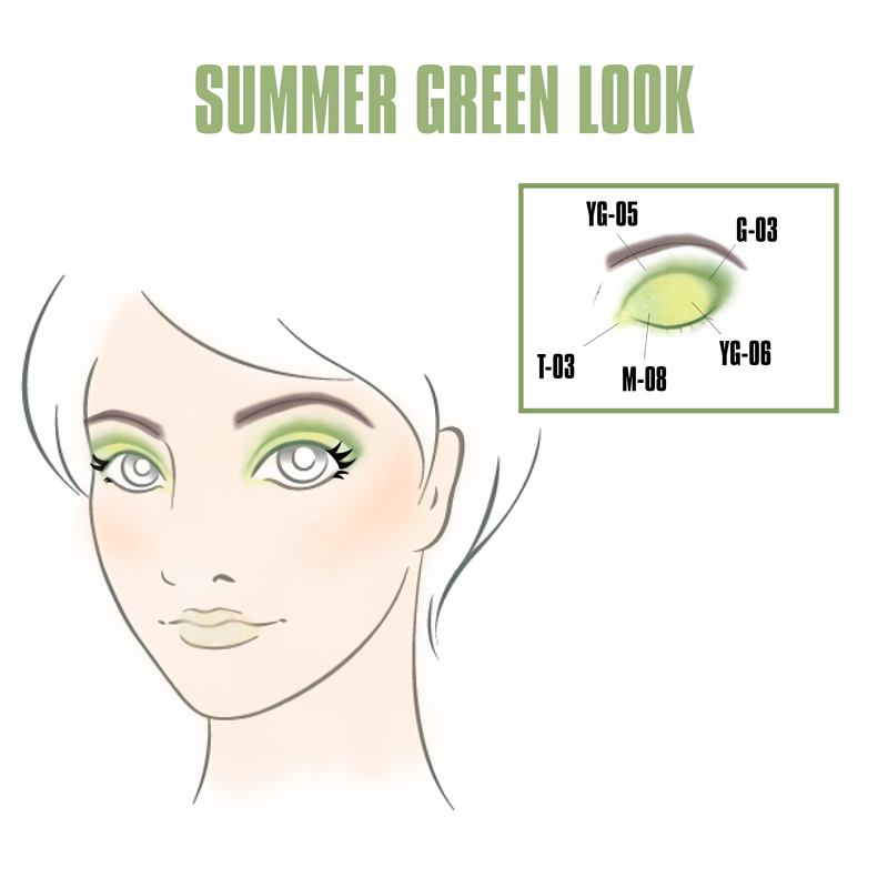 August-2018-summer-green-look-detail.png
