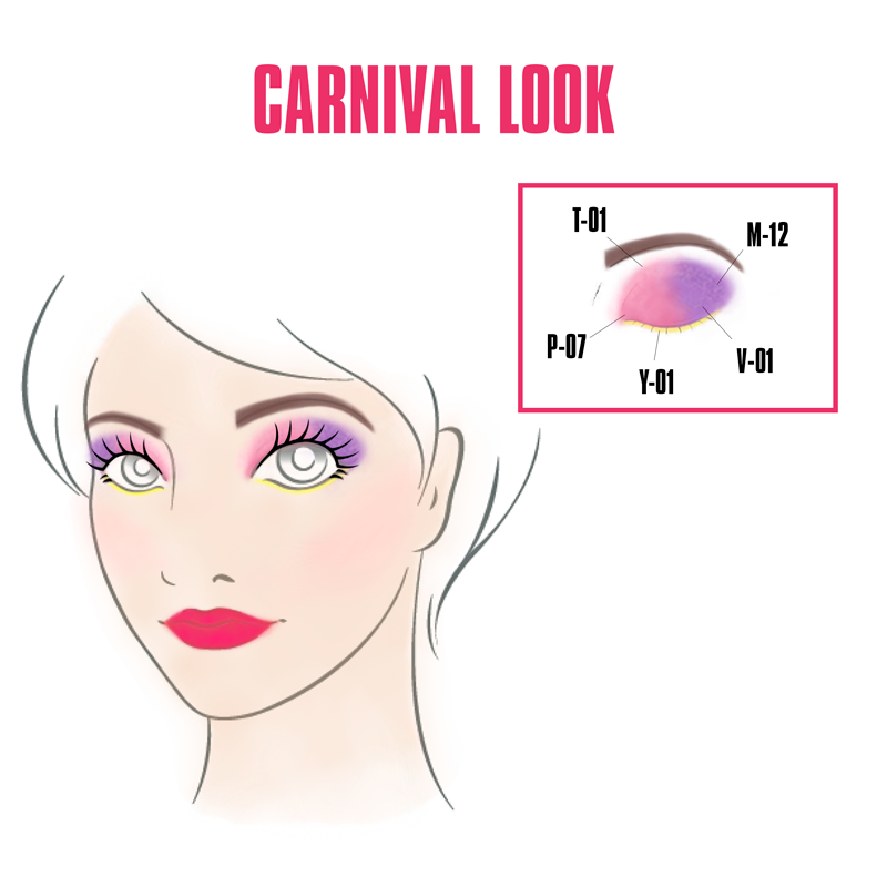 August-2018-Notting-Hill-Carnival-look-detail.png