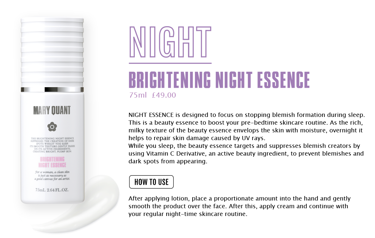 Brigthening-Skincare-page-night.png