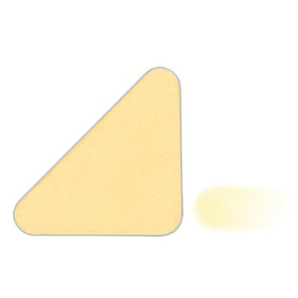 Y-04 (pearl)