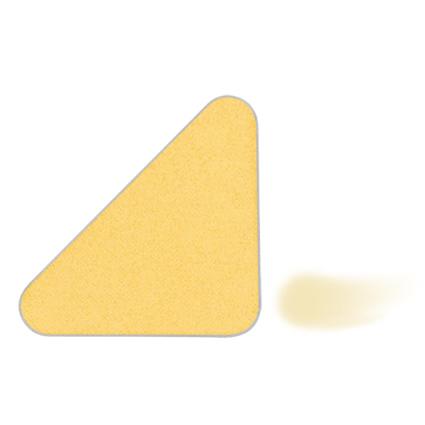 Y-05 (pearl)