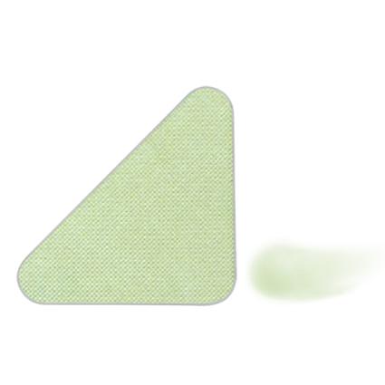 YG-05 (pearl)
