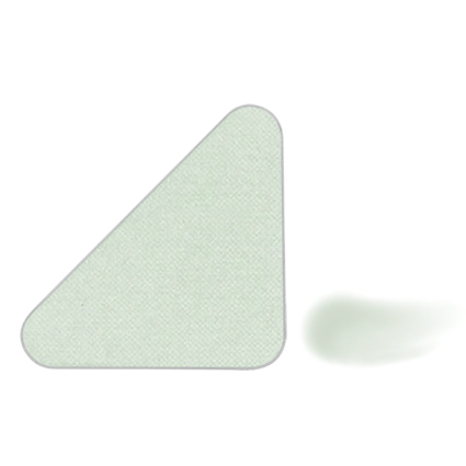 B-03 (pearl)