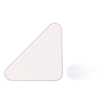 V-04 (pearl)
