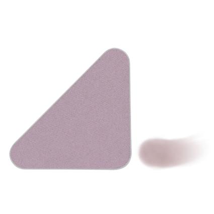 V-06 (pearl)