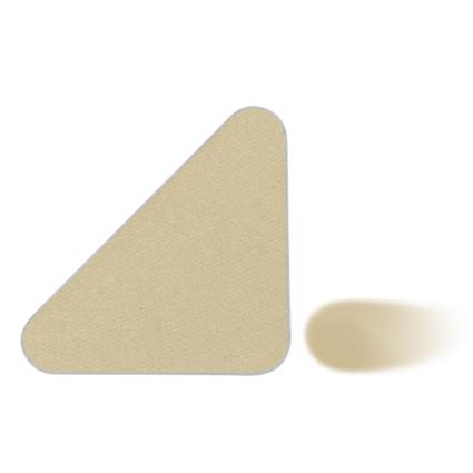 N-02 (pearl)