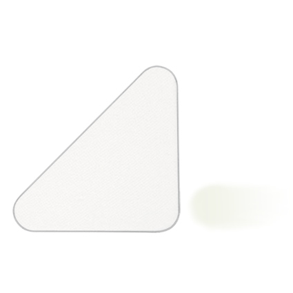 L-02 (pearl)
