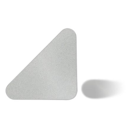 L-03 (pearl)