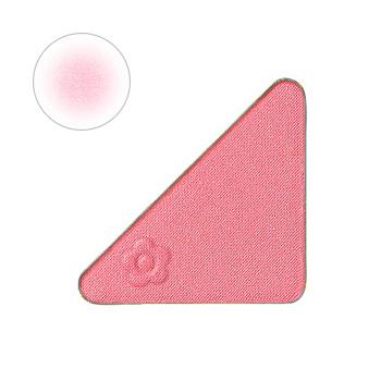 02 Mauve Pink (Shimmer)