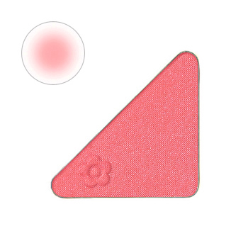 06 Calm Berry Pink (Matte)