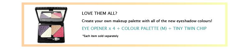Colour Palette-04.png