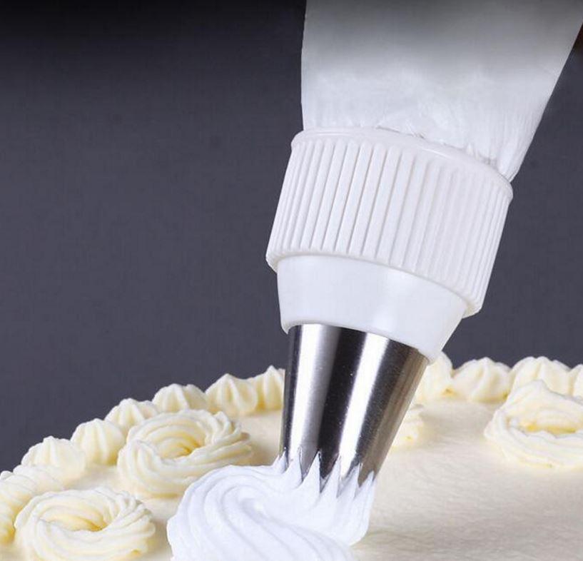 Bakeware Accessories