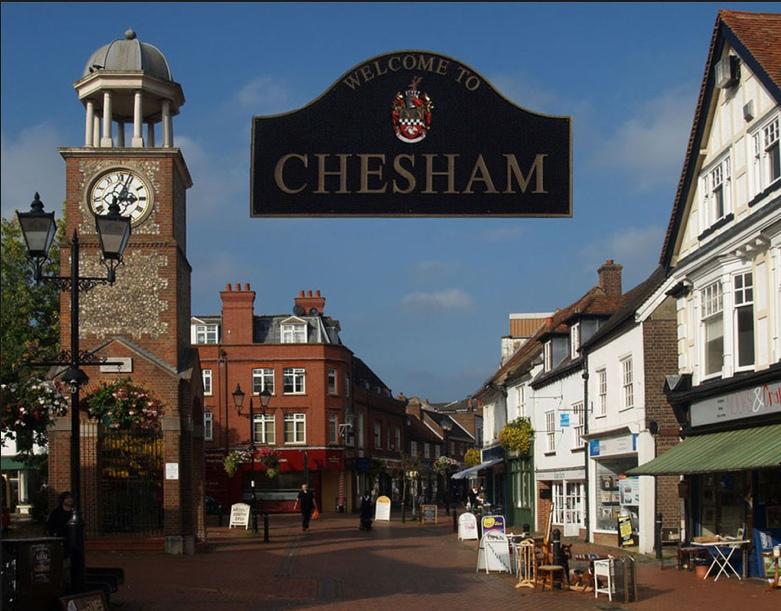 chesham 4.jpg