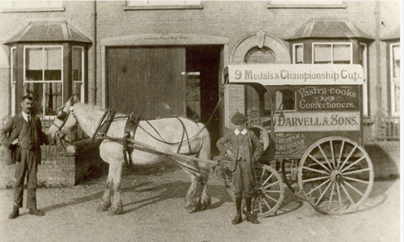 DARVELL OLD PIC.JPG