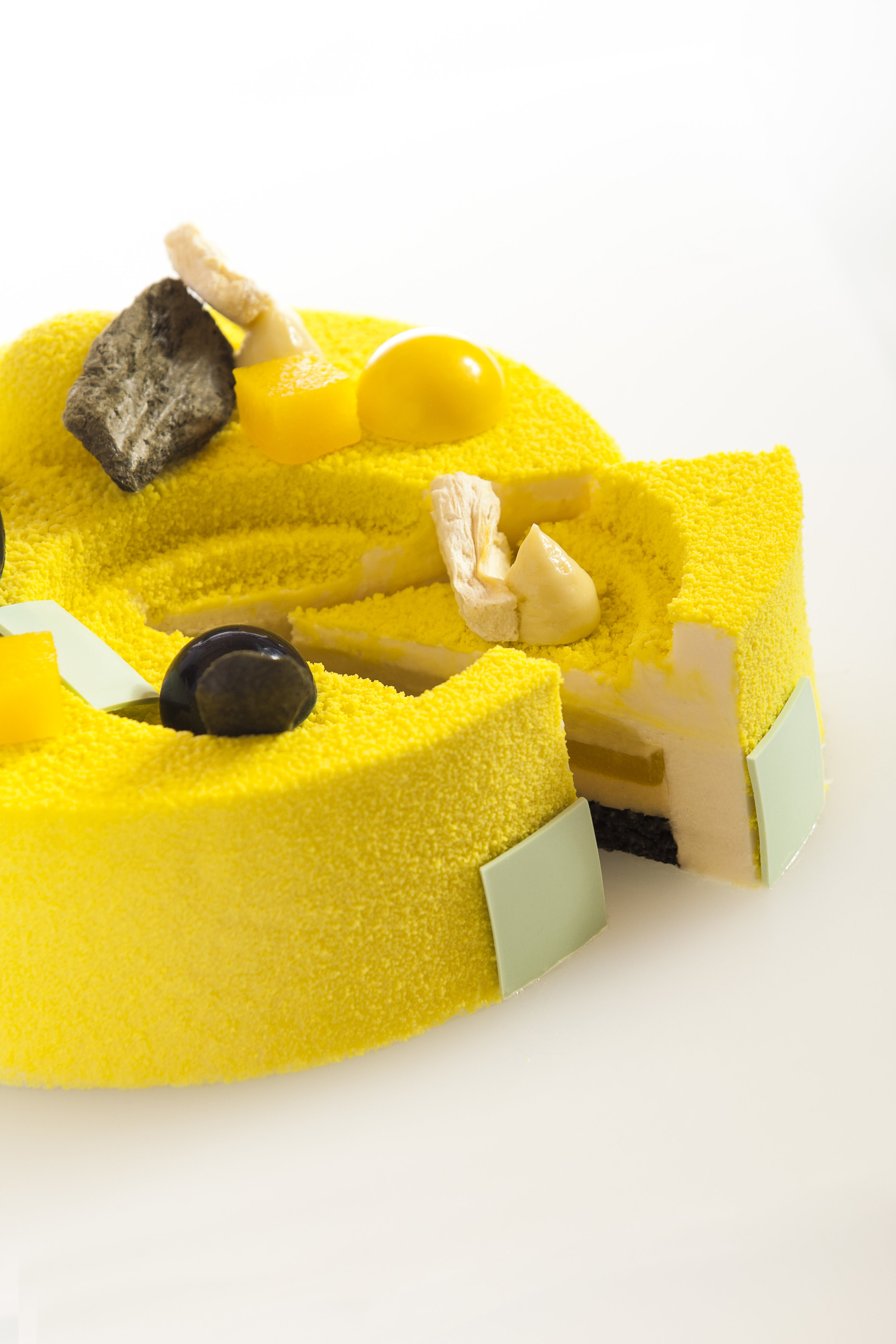 PineLime Cake 1.jpg