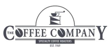 CoffeeCompanyLogo.png
