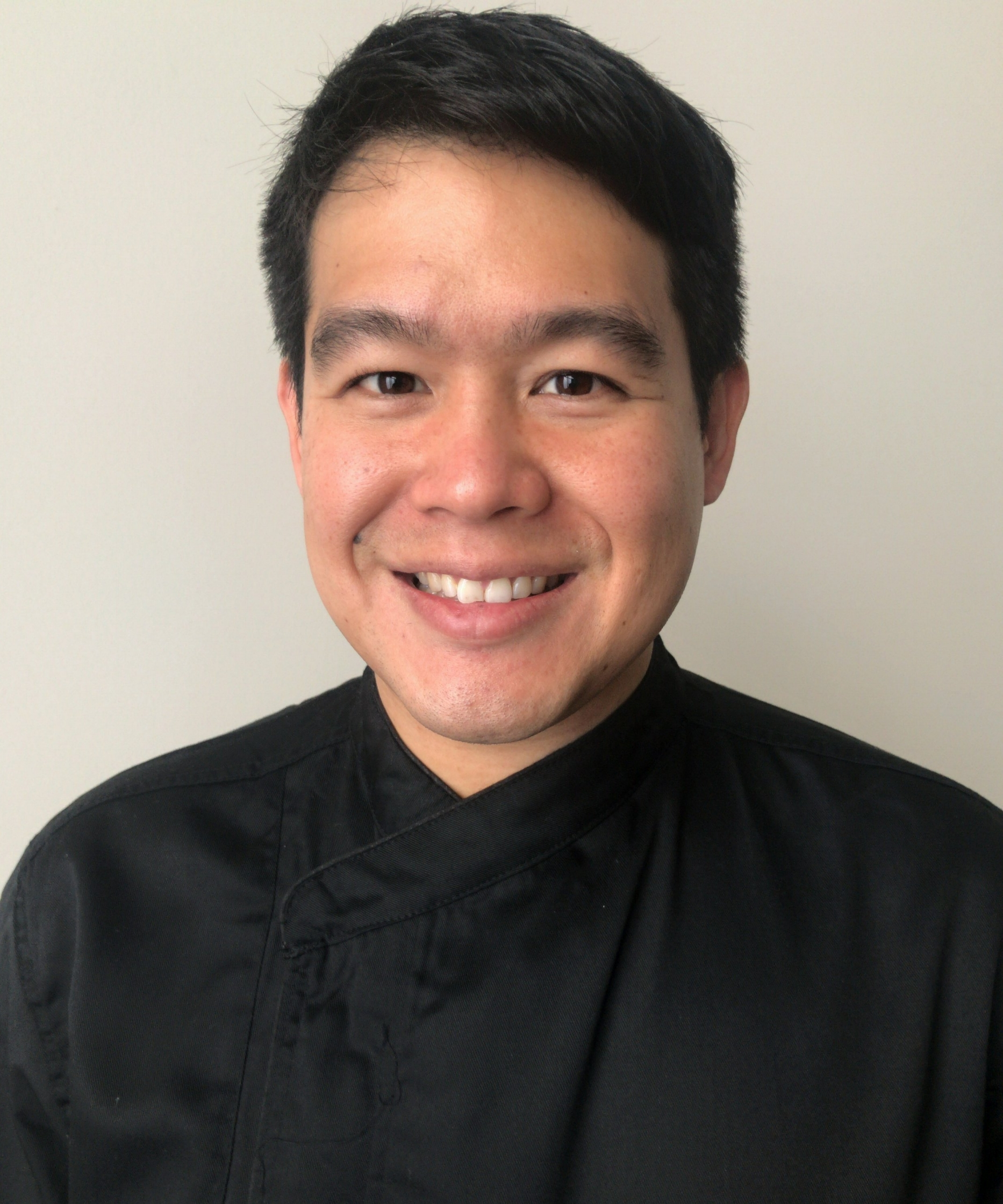 Kenn Chia - Lawyer & Founder, Butter Mafia