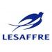 Organized by Lesaffre