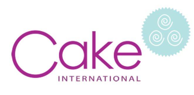 CAKE INTERNATIONAL.JPG