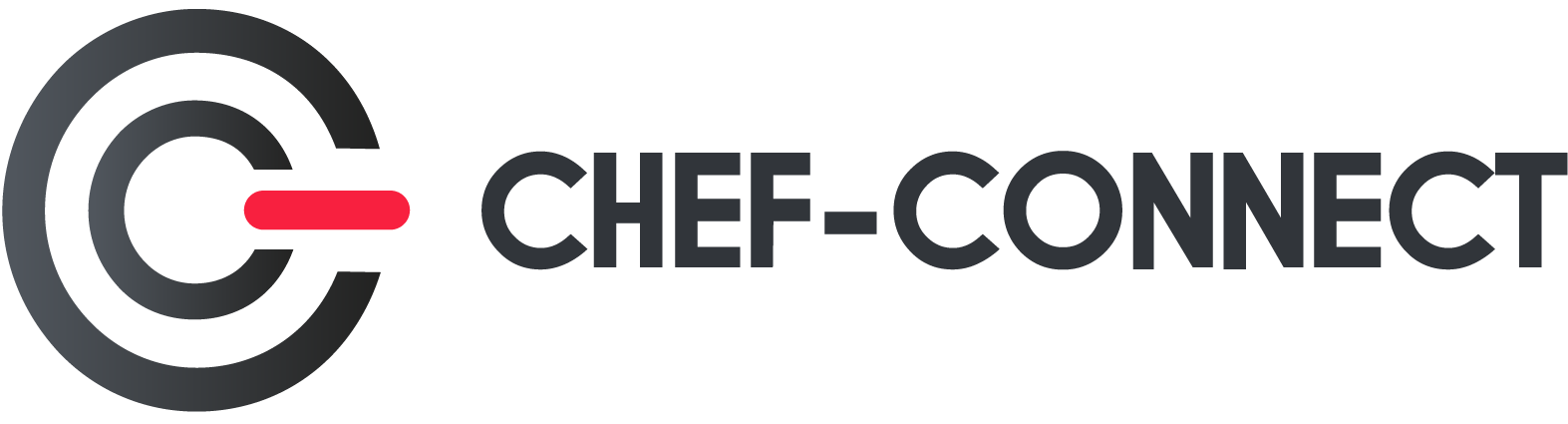 Chef-Connect