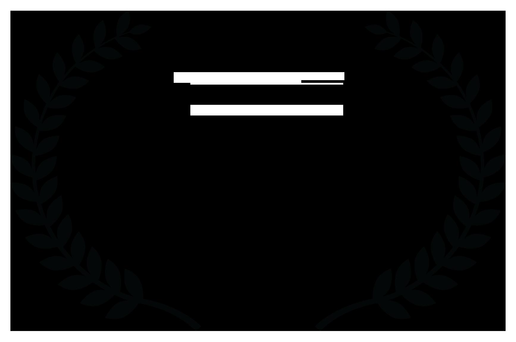 SILVER-AWARD-BEST-EXPERIMENTAL---NYC-Indie-Film-Awards---December-2017.png