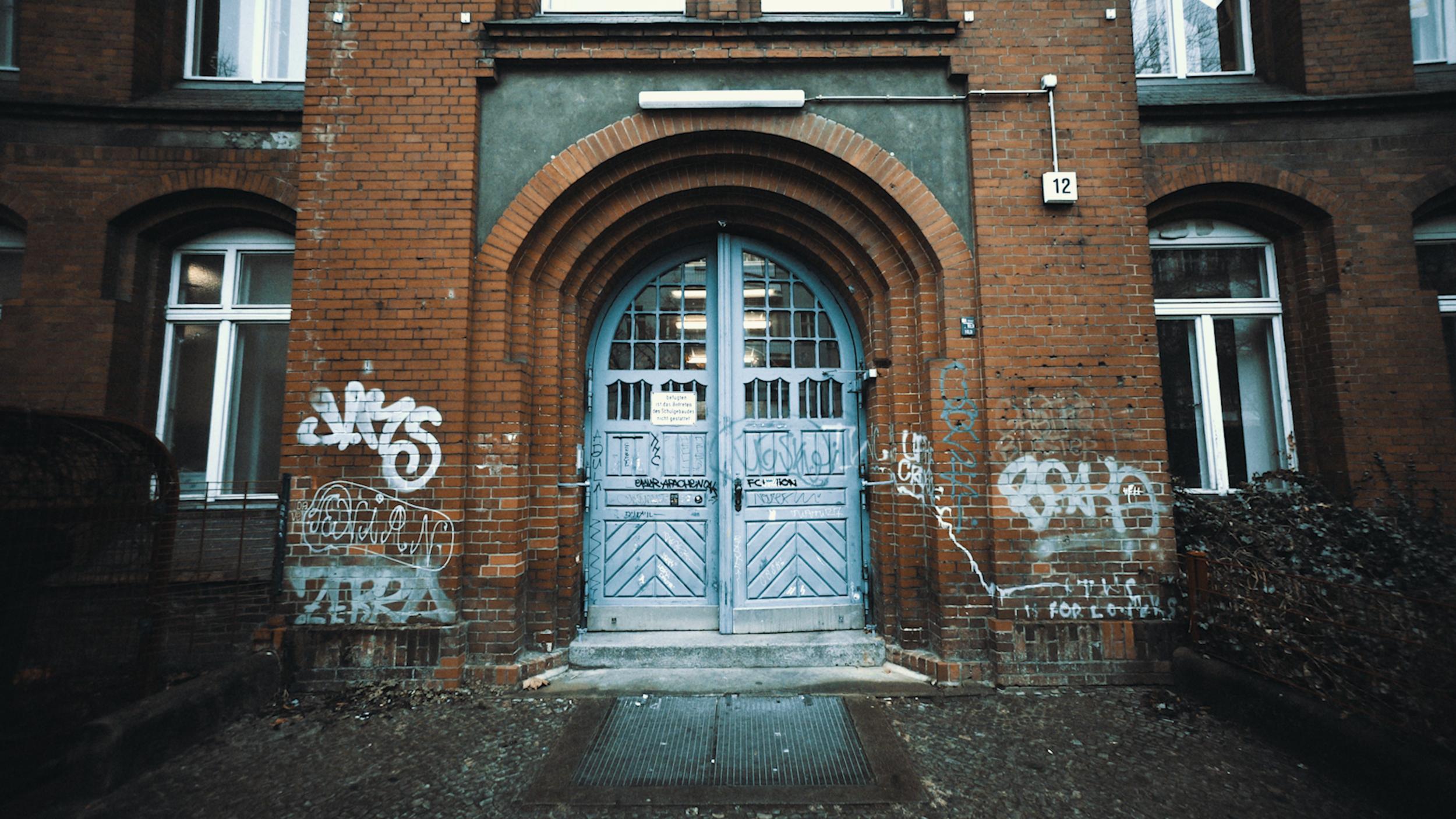Doors of Berlin.png