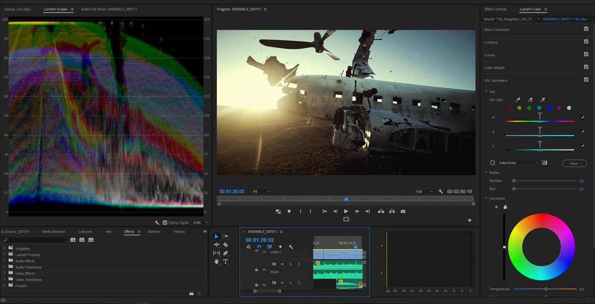 anomaly_editing_colorgrading_adobe_premiere_2.jpg
