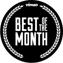 vimeo_best_of_the_month.png