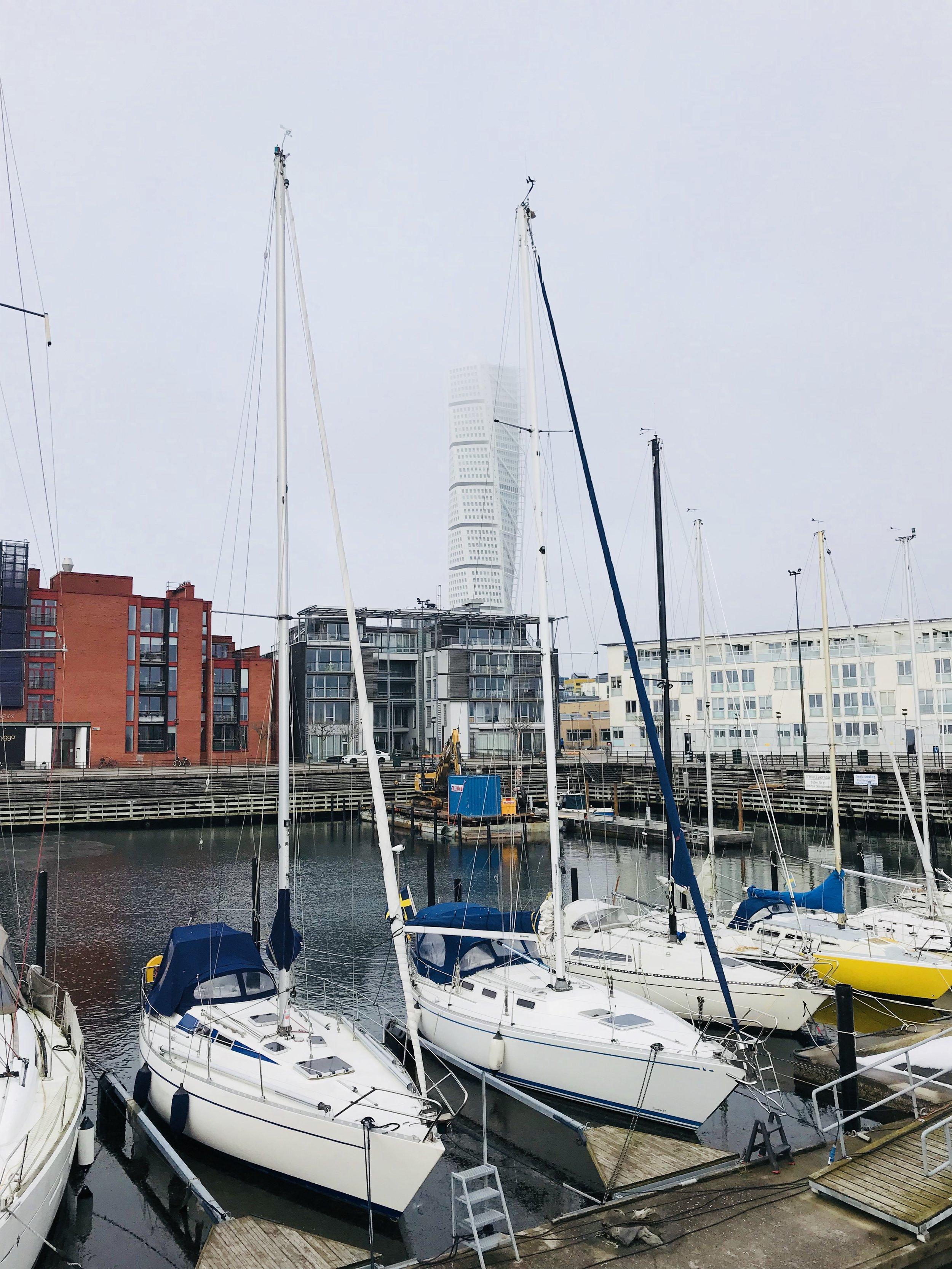 Western Harbour 2.jpg